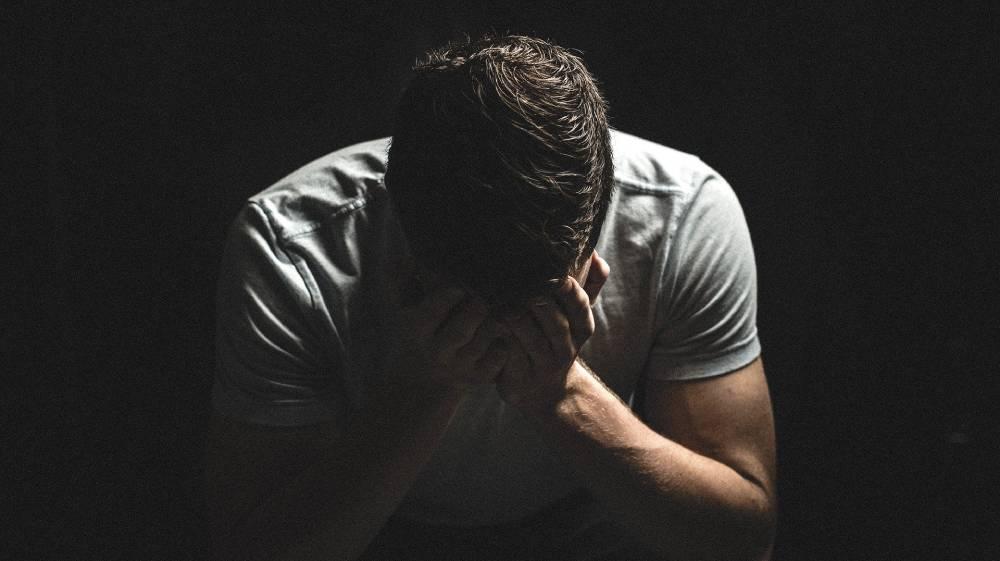 léčba erektilní dysfunkce