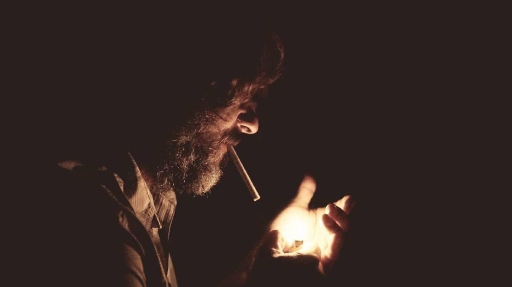kouření a plodnost
